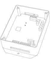 Network Interface Module [2]