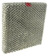 Humidifier Media/ Water Panels
